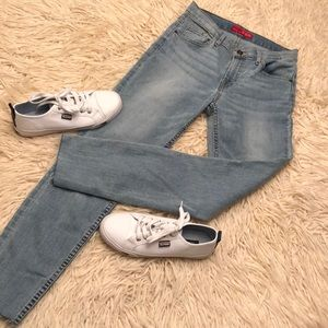 Wmn Guess Jeans